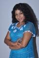 Tamil Actress Shabina at Chuda Chuda Movie Press Meet Stills