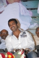Nandamuri Tarakaratna at Chudalani Cheppalani Audio Launch Photos