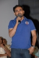 Telugu Director Maruti at Chudalani Cheppalani Audio Launch Photos
