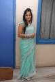 Actress Madhavi Latha at Chudalani Cheppalani Audio Launch Stills