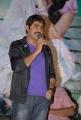 Actor Srikanth at Chudalani Cheppalani Audio Launch Photos