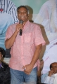 Tammareddy Bharadwaja at Chudalani Cheppalani Audio Launch Photos