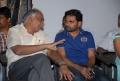 Chudalani Cheppalani Audio Launch Stills