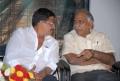 Chudalani Cheppalani Audio Release Photos
