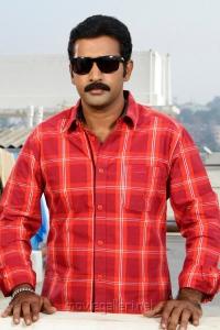 Actor Tarakaratna in Chudalani Cheppalani Movie Stills