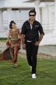 Choodalani Cheppalani Movie New Pictures