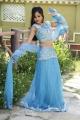 Actress Madhavi Latha in Chudalani Cheppalani New Photos