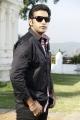Actor Tarakaratna in Chudalani Cheppalani New Pictures