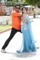 Taraka Ratna, Madhavi Latha in Chudalani Cheppalani New Pictures