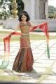 Actress Madhavi Latha in Chudalani Cheppalani New Pictures
