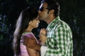 Taraka Ratna, Madhavi Latha in Chudalani Cheppalani Movie New Pictures