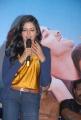 Vimala Raman at Chukkalanti Abbai Chakkanaina Ammai Movie Press Meet Stills