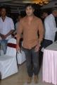Actor Tarun at Chukkalanti Abbai Chakkanaina Ammai Movie Press Meet Stills