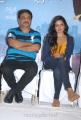 Chukkalanti Abbai Chakkanaina Ammai Movie Press Meet Stills