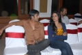 Tarun & Vimala Raman at Chukkalanti Abbai Chakkanaina Ammai Press Meet Stills