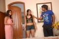 Churaka Telugu Movie Hot Stills