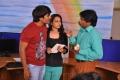 Churaka Telugu Movie Pictures