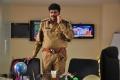 Churaka Telugu Movie Stills