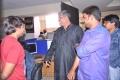 Churaka Telugu Movie Shooting Stills