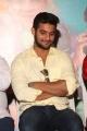 Actor Aadi @ Chuttalabbayi Movie Success Meet Stills