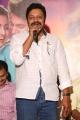 Saikumar @ Chuttalabbayi Movie Success Meet Stills