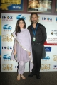 11th CIFF 2013 Red Carpet Day 3 Images