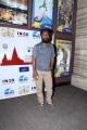Vetrimaran @ 11th CIFF 2013 Red Carpet Day 3 Images