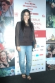 Anuja Iyer @ 11th CIFF 2013 Red Carpet Day 3 Images