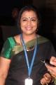 Poornima Bhagyaraj @ CIFF 2013 Red Carpet @ INOX Day 2 Stills