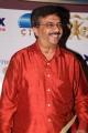 YG Mahendran @ CIFF 2013 Red Carpet @ INOX Day 2 Stills