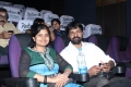 Nandhini, Madhan Karky @ CIFF 2013 Red Carpet INOX Day 2 Stills
