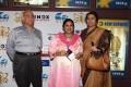 Sripriya, Suhasini @ CIFF 2013 Red Carpet @ INOX Day 2 Stills