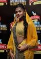 Actress Karthika at CIFW 2012 Season 4 Day 3 Stills
