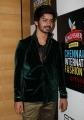 Mahat Raghavendra at CIFW 2012 Season 4 Day 3 Stills