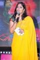 Jhansi Laxmi @ Cine Mahal Movie Audio Launch Stills