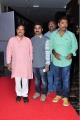 Cine Mahal Movie Audio Launch Stills