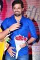 Nandu @ Cine Mahal Movie Audio Launch Stills