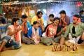 Actor Shankar in Cine Mahal Telugu Movie Stills.