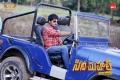 Actor Siddansh in Cine Mahal Telugu Movie Stills.