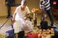 Gollapudi Maruthi Rao in Cine Mahal Telugu Movie Stills.
