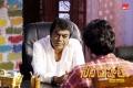 Actor Jeeva in Cine Mahal Telugu Movie Stills.