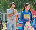 Raj Tarun, Avika Gor in Cinema Choopistha Maava Movie Stills