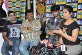 Cinema Chupistha Maava Success Meet Photos