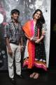 Dharan Kumar, Anchor Divya @ Cinema Spice Enterainment Magazine Digital Platform Launch Stills