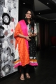Anchor Divya @ Cinema Spice Enterainment Magazine Digital Platform Launch Stills