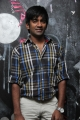 Dharan Kumar @ Cinema Spice Enterainment Magazine Digital Platform Launch Stills