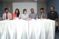 Cinema Spice Enterainment Magazine Digital Platform Launch Stills