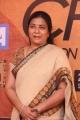 Jayashree Ravi @ Cinema Spice Fashion Awards 2014 Photos