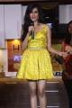 Cinema Spice Fashion Show Stills
