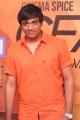 Sanjay Bharathi @ Cinema Spice Fashion Awards 2014 Photos